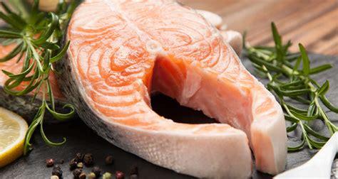 ricetta per cucinare il salmone ricette con salmone fresco ricette di