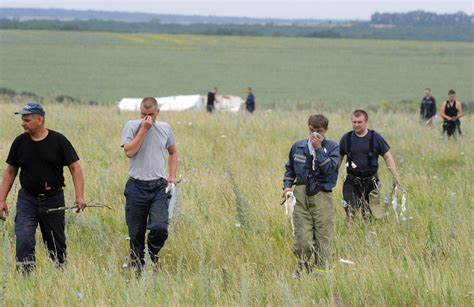 malaysia airlines mh 17 crash malaysia airlines flight downed by surface to air missile