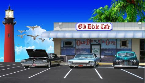 Dixie Plumbing Jupiter Fl by Photos For Dixie Cafe Yelp