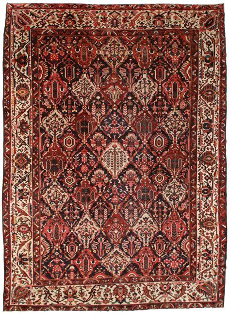 11 x 15 rug baktiari 11x15 rug 14159 exclusive rugs
