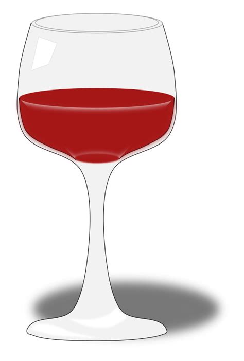 cartoon wine png clipart wine glass 3d
