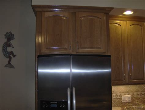 kitchen cabinet websites kitchen cabinet websites 28 images pictures