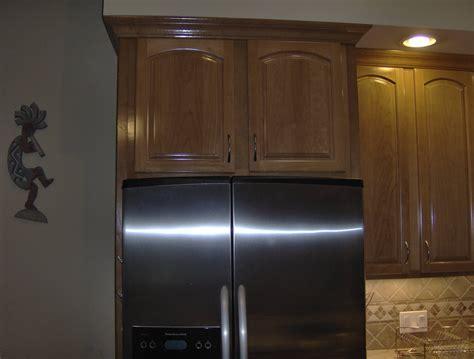 kitchen cabinet websites kitchencabinetsphotogallerry customwoodcraftinfo