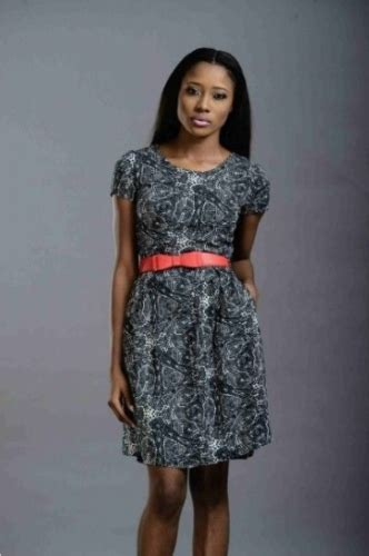 nice styles to sew with adire adire styles top designs for him and her jiji ng blog