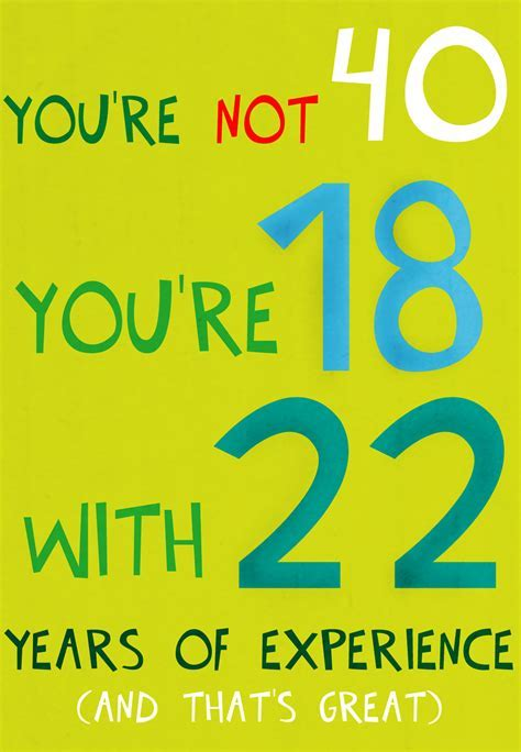 18 22 40   Free Birthday Card   Greetings Island
