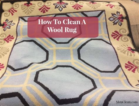 how do you clean a wool area rug how to clean wool area rug smileydot us