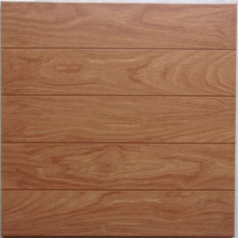 Keramik Kita Motif Granit 40 X 40 Berkualitas D0700 keramik lantai kita iroko medium coffe brown 50x50 jaya