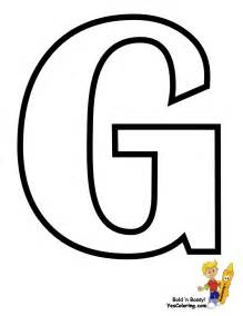 traditional free alphabet coloring pages learn alphabet letters preschoolers
