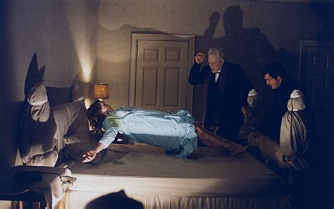 film horror exorcism exorcist horror movies wallpaper 18854465 fanpop