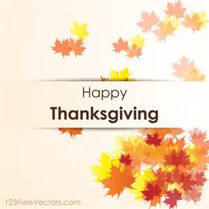 when was thanksgiving this year happy thanksgiving day vector background download free