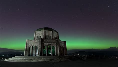 lights oregon photo collection northern lights in oregon
