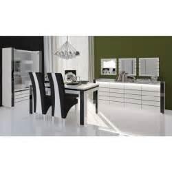 meuble de salon salle 224 manger lina 9 233 l 233 ments achat