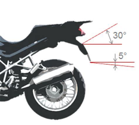 Motorrad Kennzeichen Deutschland Gr E by Wildauto Led Clearance Side Marker Le 3 4 Zoll