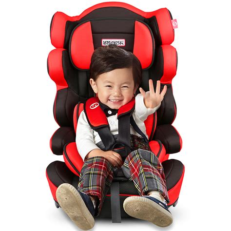 car seat for 9 month smyths 5 colors comfortable child car safety seat 9 months 12
