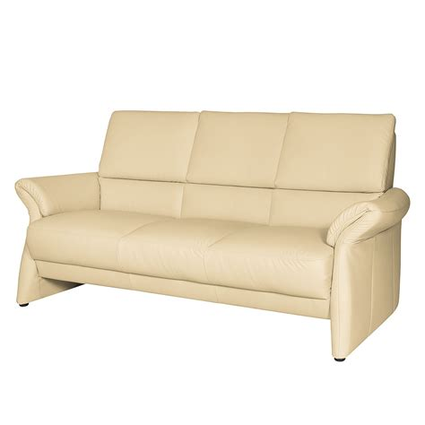 3 sitzer sofa mit schlaffunktion sofa patay 3 sitzer echtleder mit schlaffunktion