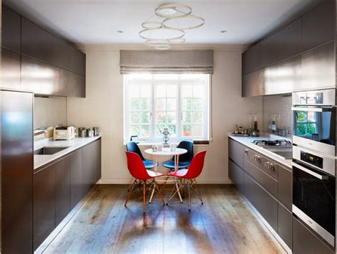 kitchen layout guide a guide to kitchen layouts grand designs magazine