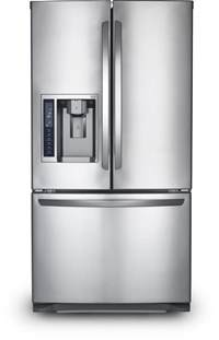 Supérieur Kitchenaid Machine A Cafe #9: Large-App-5-Fridge.jpg