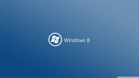 hd themes download for windows 8 windows 8 hd wallpaper 1057573
