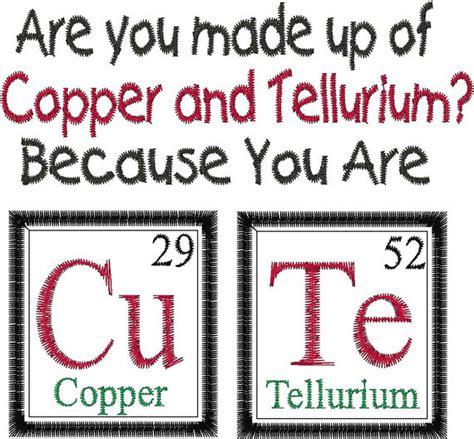 Periodic Table Joke by Items Similar To Periodic Table Joke Design On Etsy