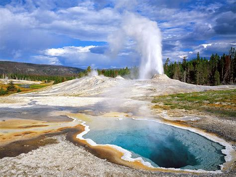 google images yellowstone national park para perderte yellowstone national park wyoming usa