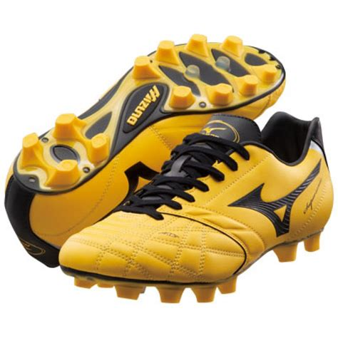 wide football shoes mizuno sonic 3 wide soccer football shoes