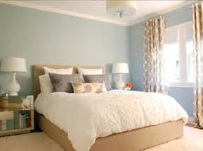 Tranquil Bedroom Colors tranquil bedroom paint colors home interior ideas
