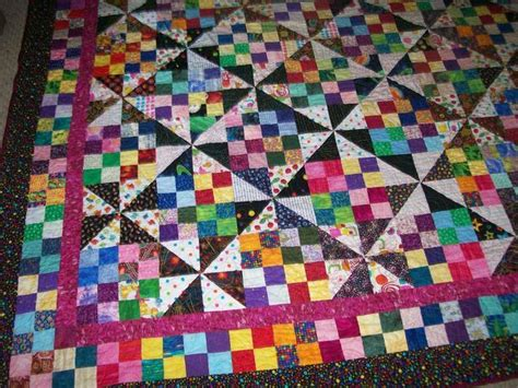 free printable scrap quilt patterns 106 best quilt ville quilt patterns images on pinterest