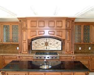 superb Carved Kitchen Cabinet Doors #2: glass-kitchen-cabinets-frosted.jpg
