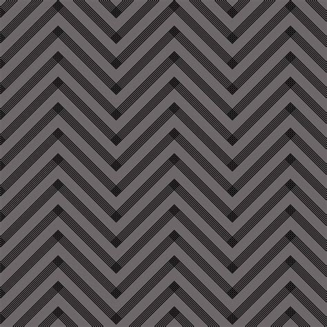 chevron pattern in grey chevron wallpaper gray wallpapersafari