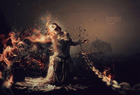 Rebirth Of Dreams By Gelarbuku by Rebirth Schauen Und Streamen Auf Mit