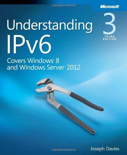 tutorialspoint ipv4 ipv4 useful resources