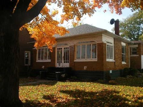 houses for sale in fort branch in fort branch indiana reo homes foreclosures in fort branch indiana search for reo