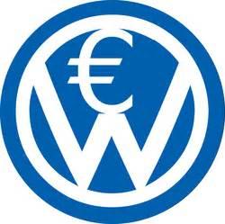 original volkswagen logo volkswagen se plantea una marca de bajo coste