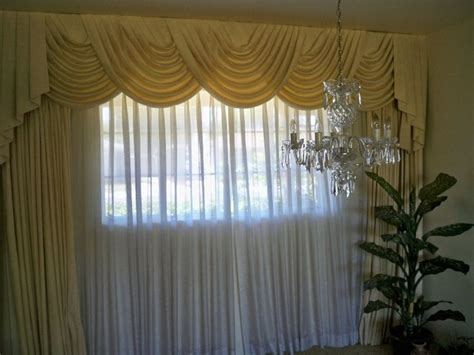 vintage style kitchen curtains 17 best images about retro living on pinterest