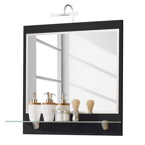 spiegel meubels home24 meubels badkamerspiegels