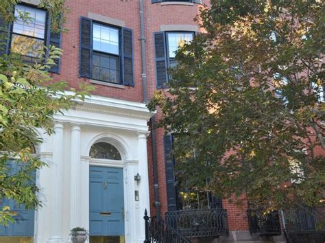 Apartments For Rent Boston Ma Back Bay Apartments For Rent In Back Bay Boston Zillow