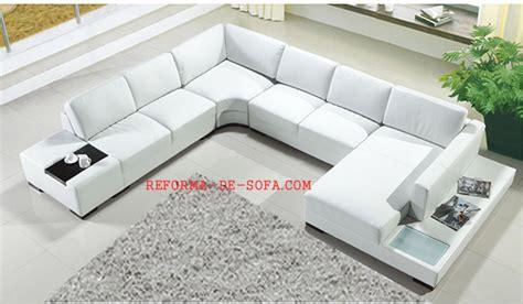 home design 3d trackid sp 006 plenitude sofas pre 231 os www redglobalmx org