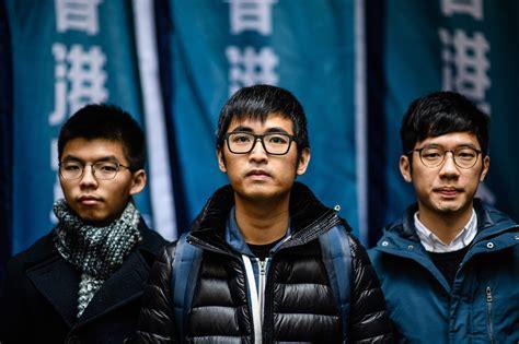 Hong Kong Court Search Hong Kong Time