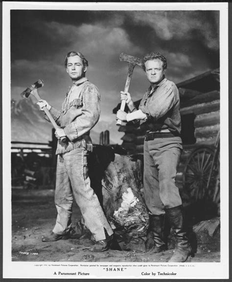 actor alan ladd height a cowboy duel shane vs the virginian american