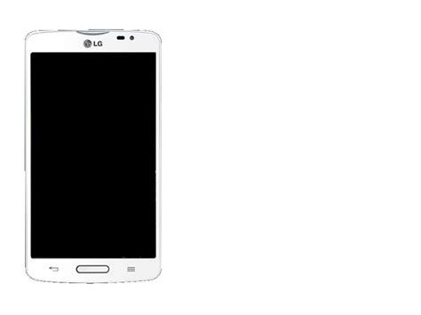 Lcd Lg L80 D380 pantalla lcd tactil con marco original lg l80 d373 blanca recuperada