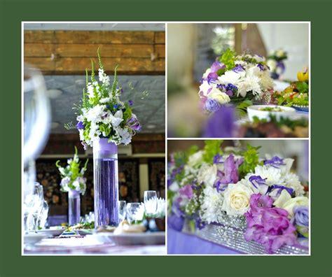Tischgestaltung Hochzeit by Konfirmation Tischdeko Tips