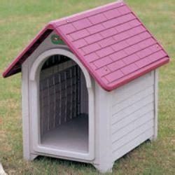 petsmart dog houses for sale dog kennels for sale dog crates petsmart dog breeds picture
