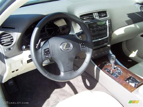lexus is 250 2017 interior lexus 250 interior 2007 2017 2018 best cars reviews