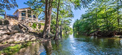 Cabins Near Garner State Park by Frio River Cabins Near Garner And Lost Maples State Parks