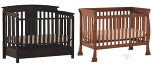 Canada Cribs by Future Shop Canada 70 Status Baby Cribs