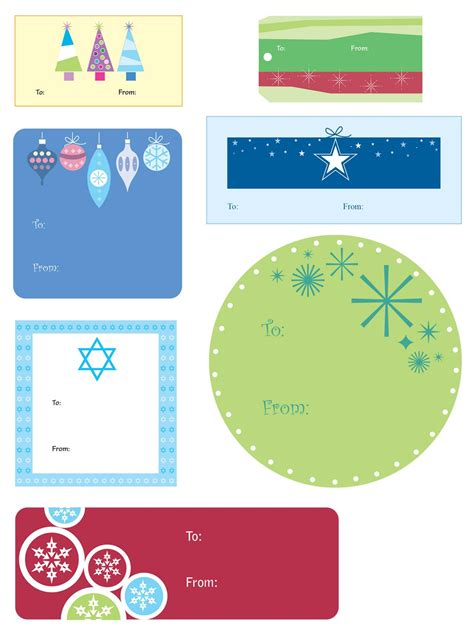 free gift card template free certificate templates best gift