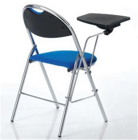 Stühle Farbig by Klappst 252 Hle Klappsessel Aus Pvc Metall Alu Kunststoff