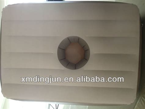Pregnancy Mattress by Air Bed For New Design Air Bed Air