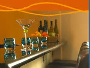 Top Bars Dallas by Best Hotel Bars In Dallas 171 Cbs Dallas Fort Worth