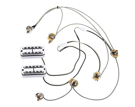 wiring diagram for gretsch free wiring diagrams